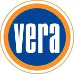 vera logo kleur outline